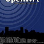 OpenWrt boot sequence